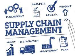 Looking for Job in Supply Chain / Logistics Industry (Qualified)