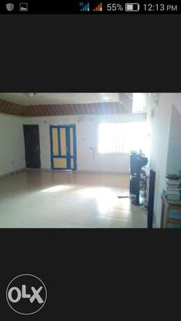 To Let: Tastefully 2 Bedrooms Flat, all room ensuite and Fully Tiled. Ilorin West - image 3
