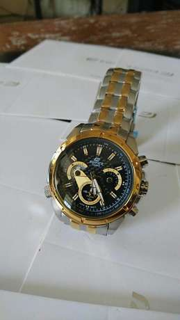 Casio Edifice Watches Nairobi CBD - image 8