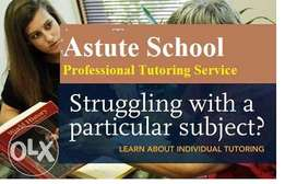 Best Quality Tuition and Learning Experience in Nairobi