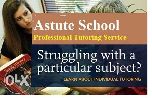 Best Quality Tuition and Learning Experience in Nairobi Westlands - image 1
