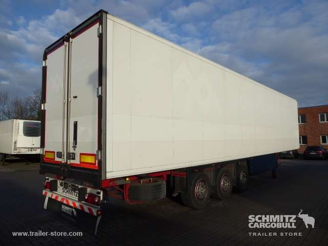 Schmitz Cargobull Tiefkühler Standard - 2016 - image 4