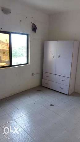 Executive mini flat at omole estate Ikeja - image 2