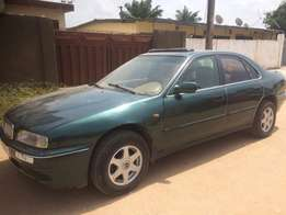 Rover going for affordable price in good condition
