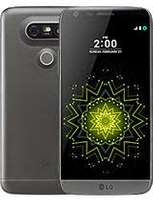 LG G5 SE Brand New SEALED-CellSA buy original phones