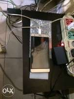 tecno w5 for sale at a negotiable price