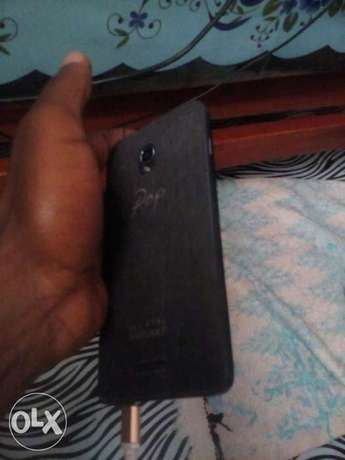 Alcatel pop star one touch Eldoret North - image 6