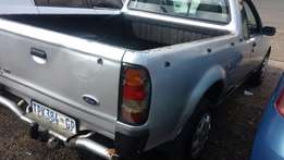 2006 ford bantam 1.4 and more bakkies, whatsapp or call for info