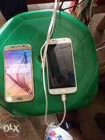samsung s6 from USA with warranty