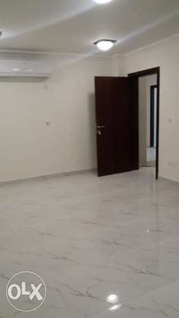 1bhk new available in Landmark area