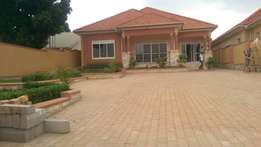 Kiraa.a beautiful bungaloo for sale at 384m