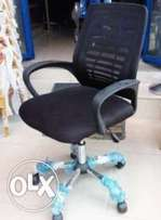 Mesh Exotic Office Durable Chair