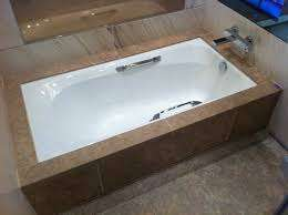 new bathtubs for sell