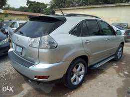 Great News...2006 Lexus RX 330 At an affordable price