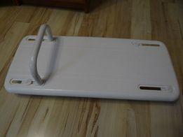 ławka Wyposażenie łazienki Olxpl