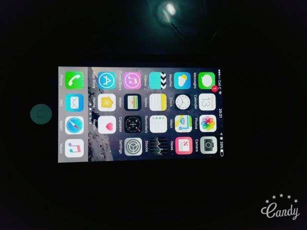 iphone5 East Rand - image 6