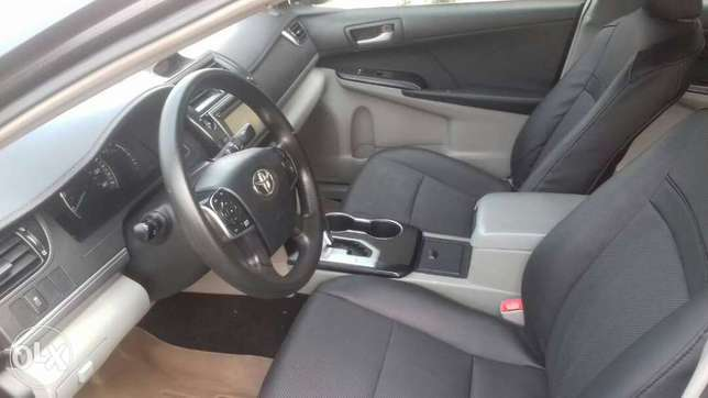 Toyota carmy 2012 for sale Surulere - image 2