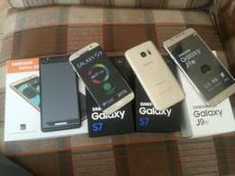 Brand New Boxed Samsung Clone Phones with accessories for sale or swop