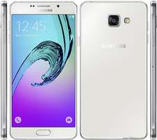 Brand new sealed samsung galaxy A7(2016).- yr warranty