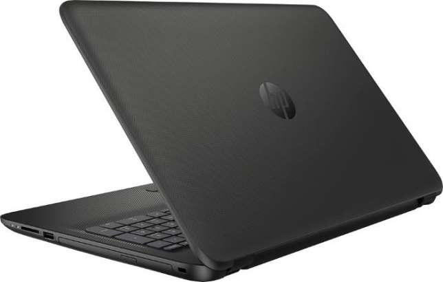 HP 15A Laptop New Nairobi CBD - image 3