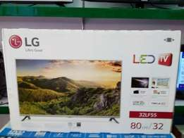 lg 32 inches