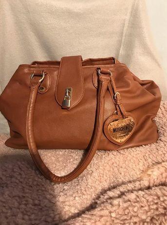 3908267cc0235 Moda lubartów > torebki lubartów, Kupuj, sprzedawaj i wymieniaj reklamy