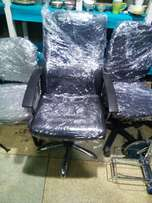 Office chairs ex uk