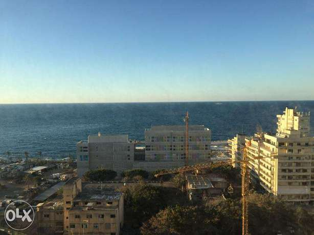 Manara 325 sqm - FULL SEA VIEW - ID : P-339