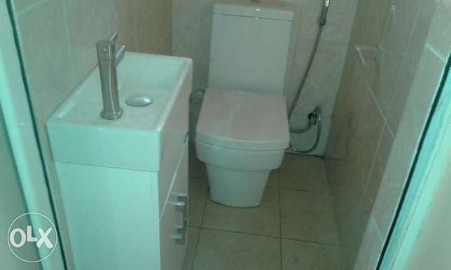 A Lovely 4 Bedroom Duplex for Rent in Lekki Phase 1, Lagos. Ikoyi - image 3