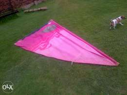 Windsurfer for sale