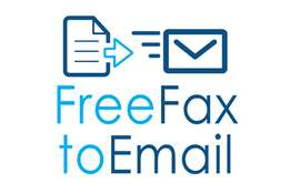 Free FAX To EMAIL Numbers/ Lines