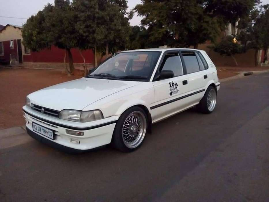 Car For Sale In Gauteng Under R30000 Car Sale And Rentals