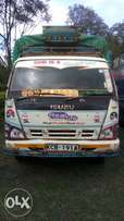 Isuzu npr for sale in the