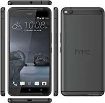 HTC X9 Brand new, 1 year warranty, Free screenguard,Free delivery