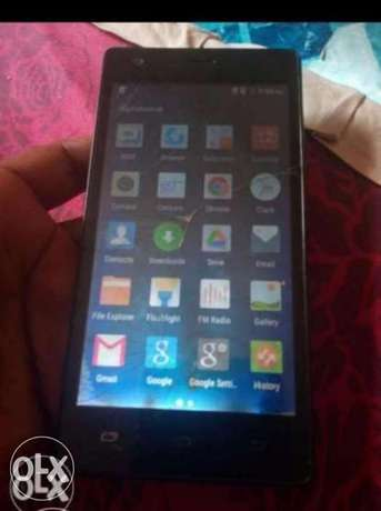 Android phone for sale Agbor - image 1