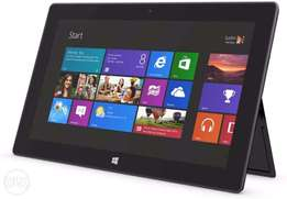Tablet Windows Surface 32G