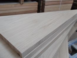 Trepy Materialy Budowlane Olx Pl