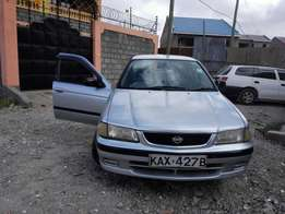 B15 for sale