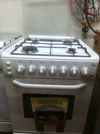 Gas oven Pipeline - image 2