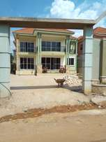Nnalya central palatial home for 698milion