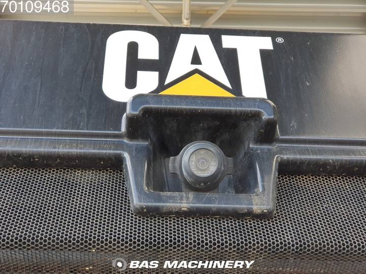 Caterpillar 980 K Nice and clean condition - 2014 - image 12