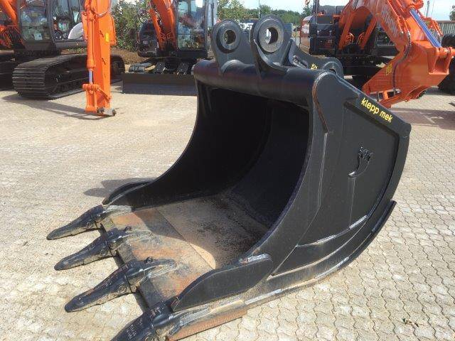 Klepp Mek 2800 Liter
