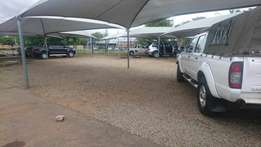 Carwash and Valet service