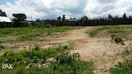 1/2 acre for sale