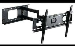 Swivel or rotating TV wall bracket available now