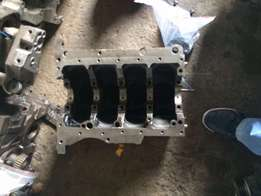 VW Polo 1.9 TDI ATD engine block for sale