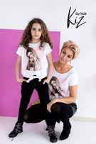 ac6c57a89c Mama Córka - Dla Dzieci - OLX.pl - strona 2