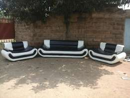 5seater