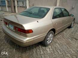 99 Toyota camry pencil light for sale