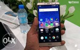Infinix X601 Note 3. Original and very clean